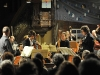 J. Haydn, Sinfonia Concertante