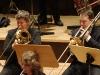 Benefizkonzert für die Kunsthalle Bremen 7.2.2011