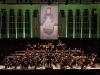 Konzert Februar 2011