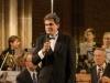 Konzert November 2010