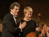 2010-10-31-sinfonia-concertante-22