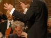 2010-10-31-sinfonia-concertante-60