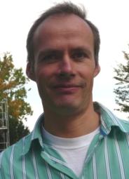 Stefan Latzko