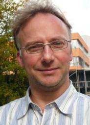 Gunther Schwidessen